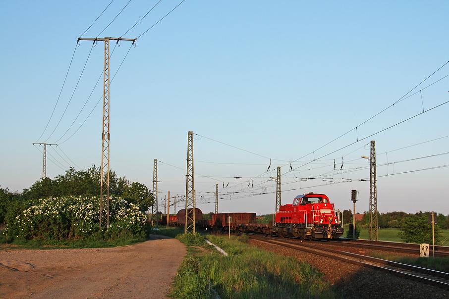 https://img.webme.com/pic/e/elbtalbahn/6259-261-020.jpg