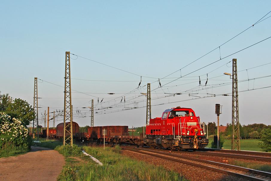 https://img.webme.com/pic/e/elbtalbahn/6259-261-020e.jpg