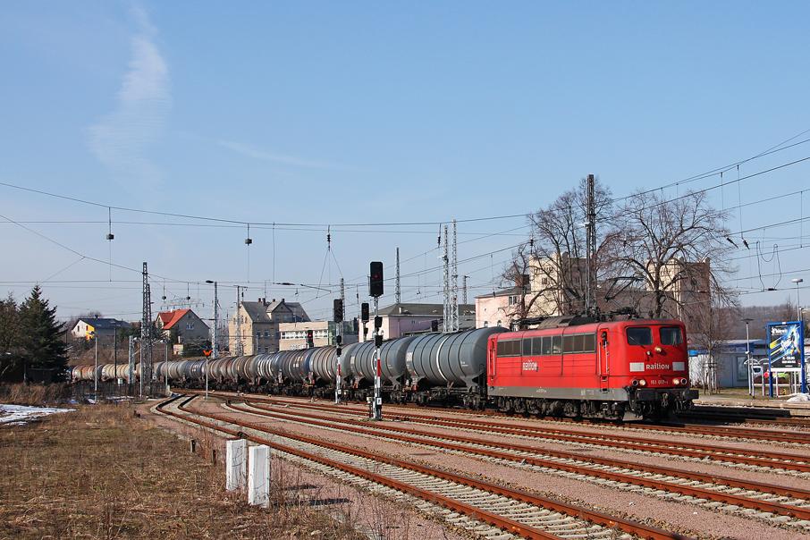 https://img.webme.com/pic/e/elbtalbahn/6267-151-017.jpg
