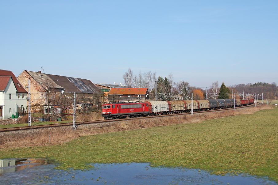 https://img.webme.com/pic/e/elbtalbahn/6287-155-077.jpg