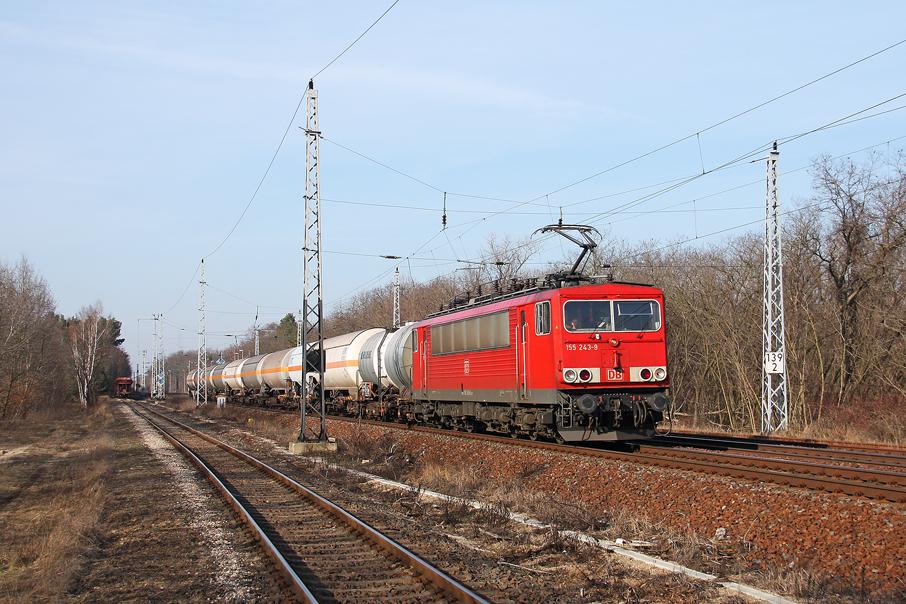 https://img.webme.com/pic/e/elbtalbahn/6305-155-243.jpg