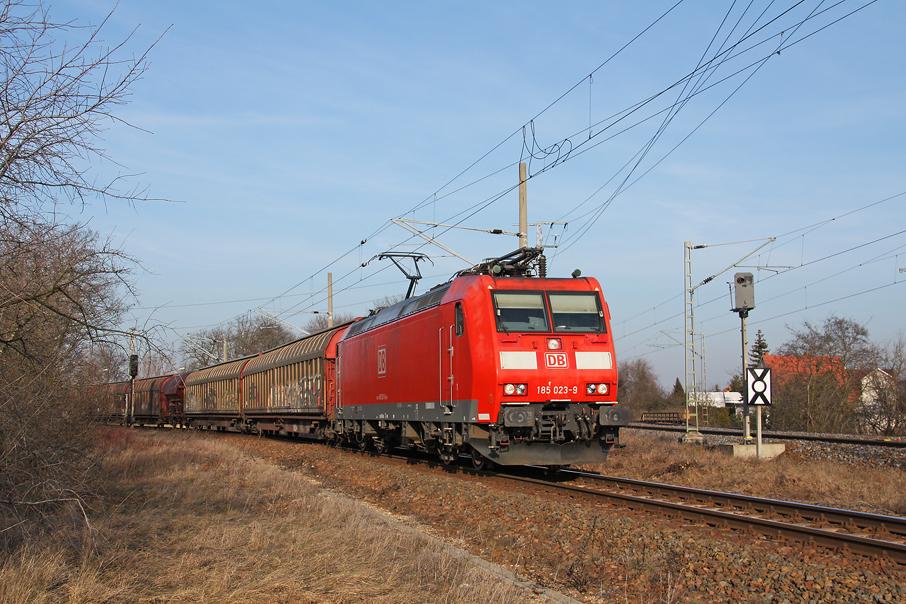 https://img.webme.com/pic/e/elbtalbahn/6311-185-023.jpg