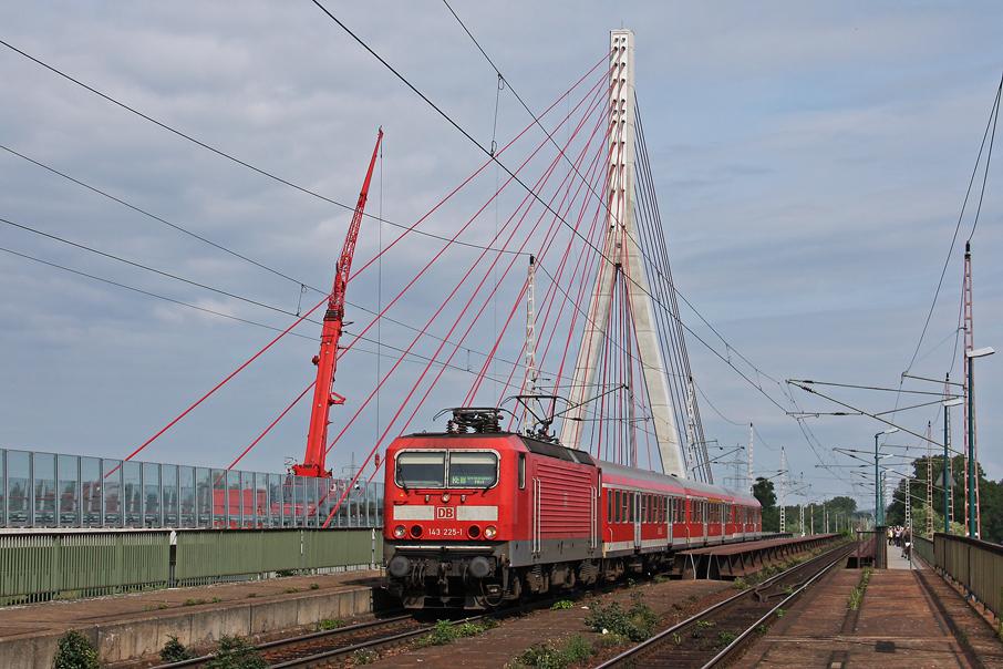 https://img.webme.com/pic/e/elbtalbahn/6587-143-225.jpg