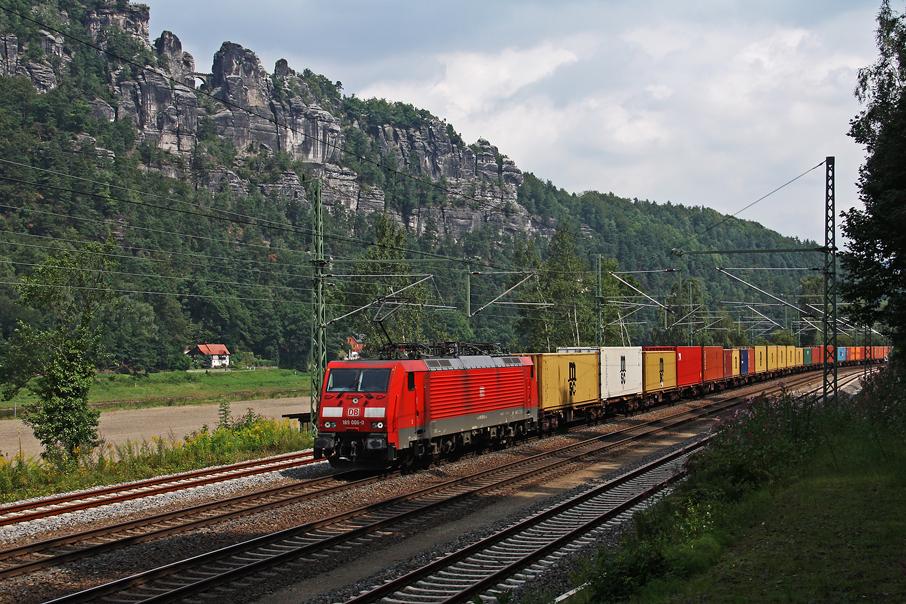 https://img.webme.com/pic/e/elbtalbahn/6614-189-006.jpg