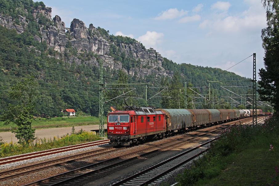 https://img.webme.com/pic/e/elbtalbahn/6622-180-017.jpg
