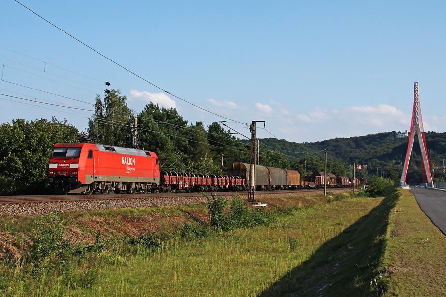 https://img.webme.com/pic/e/elbtalbahn/6672-152-085.jpg