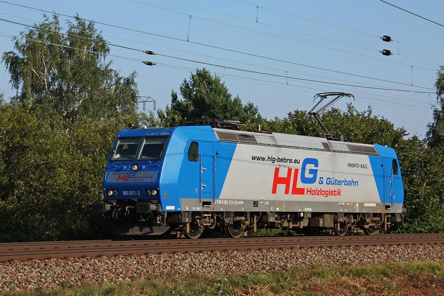 https://img.webme.com/pic/e/elbtalbahn/6688-185-511.jpg