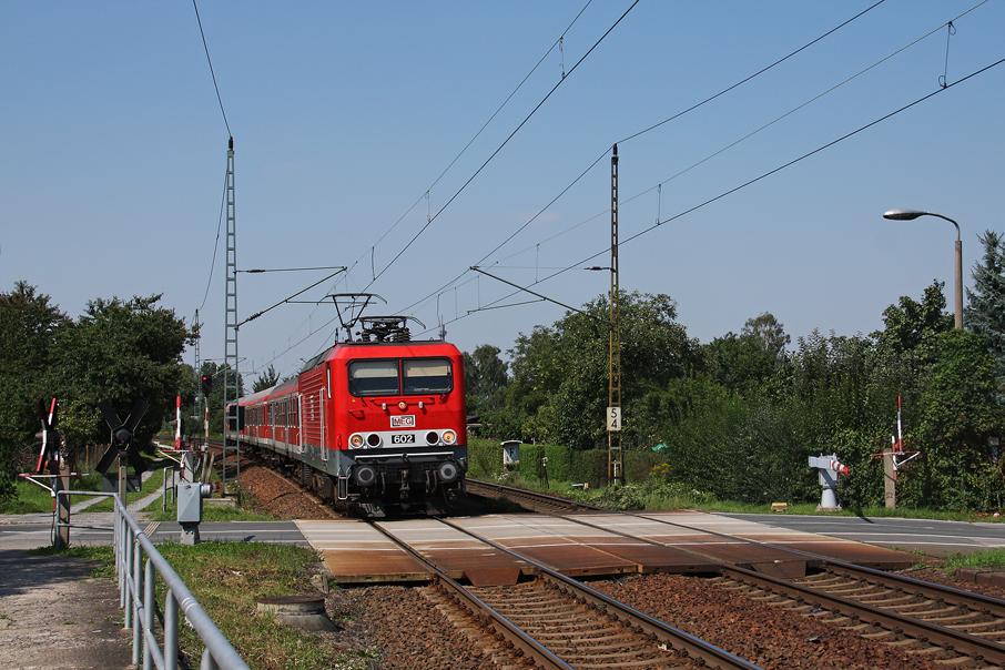 https://img.webme.com/pic/e/elbtalbahn/6732-meg602.jpg