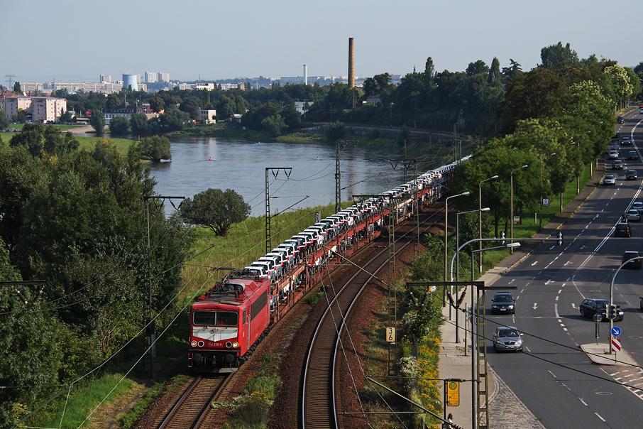 https://img.webme.com/pic/e/elbtalbahn/6799-155-219.jpg