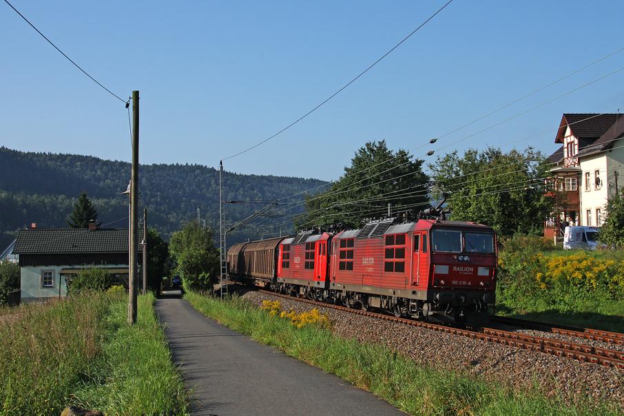 https://img.webme.com/pic/e/elbtalbahn/6879-180-018_012.jpg