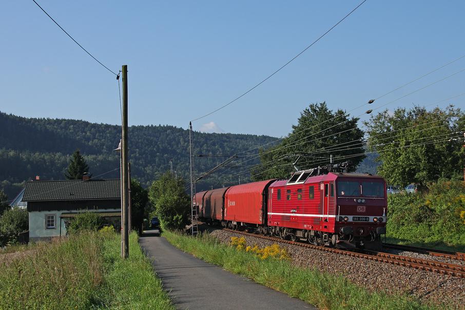 https://img.webme.com/pic/e/elbtalbahn/6885-180-006.jpg
