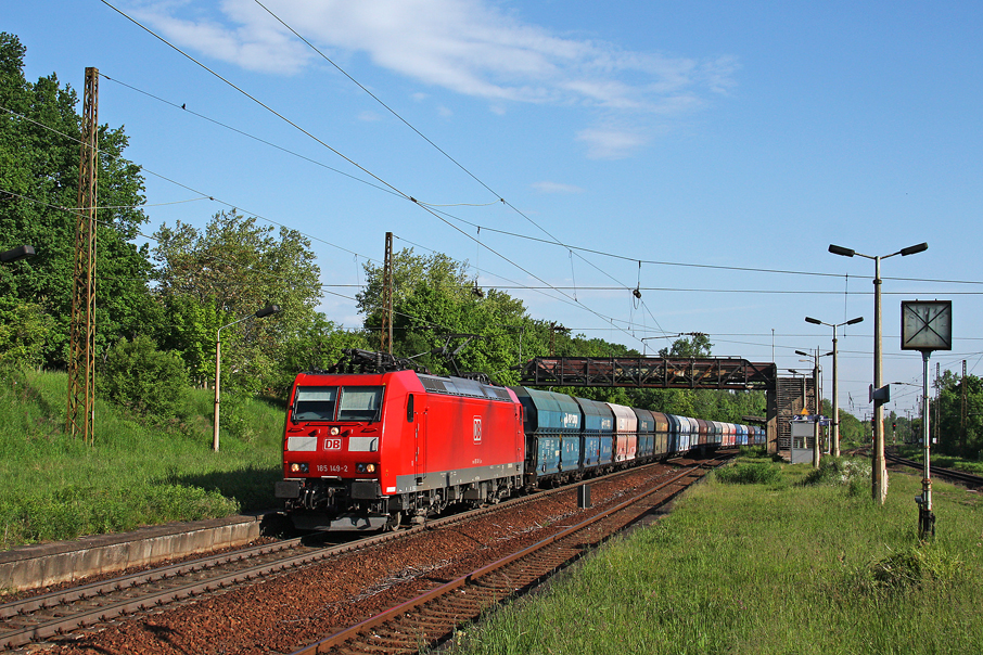 https://img.webme.com/pic/e/elbtalbahn/6887-185-149.jpg