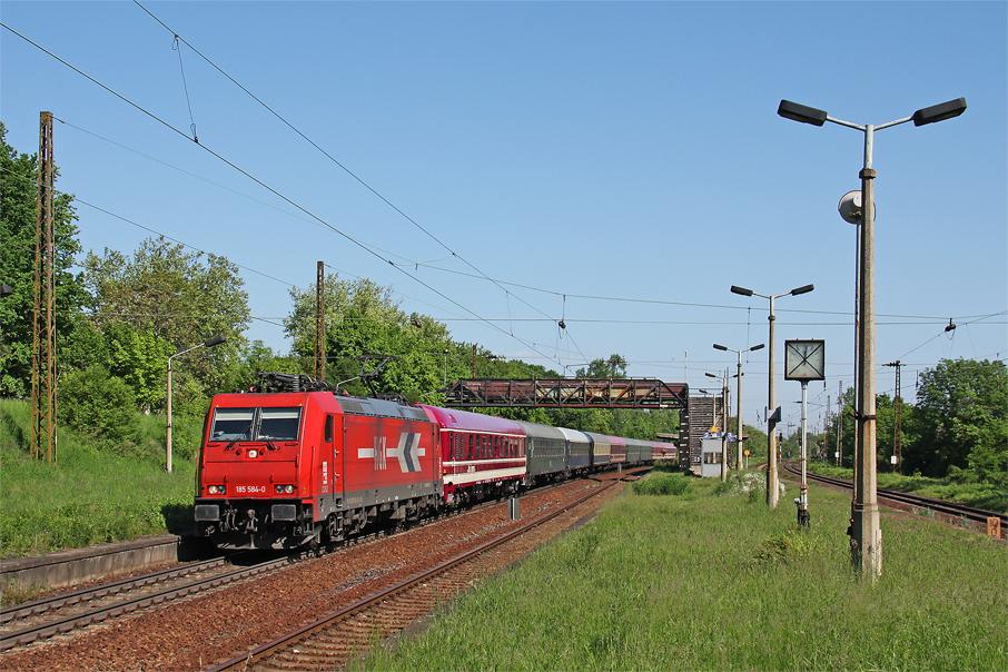 https://img.webme.com/pic/e/elbtalbahn/6912-185-584.jpg
