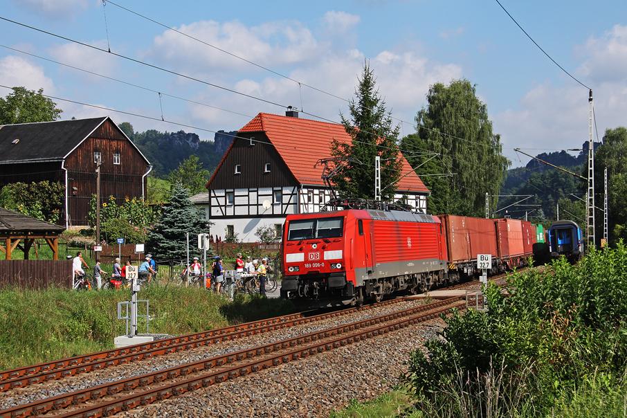 https://img.webme.com/pic/e/elbtalbahn/6933-189-006.jpg