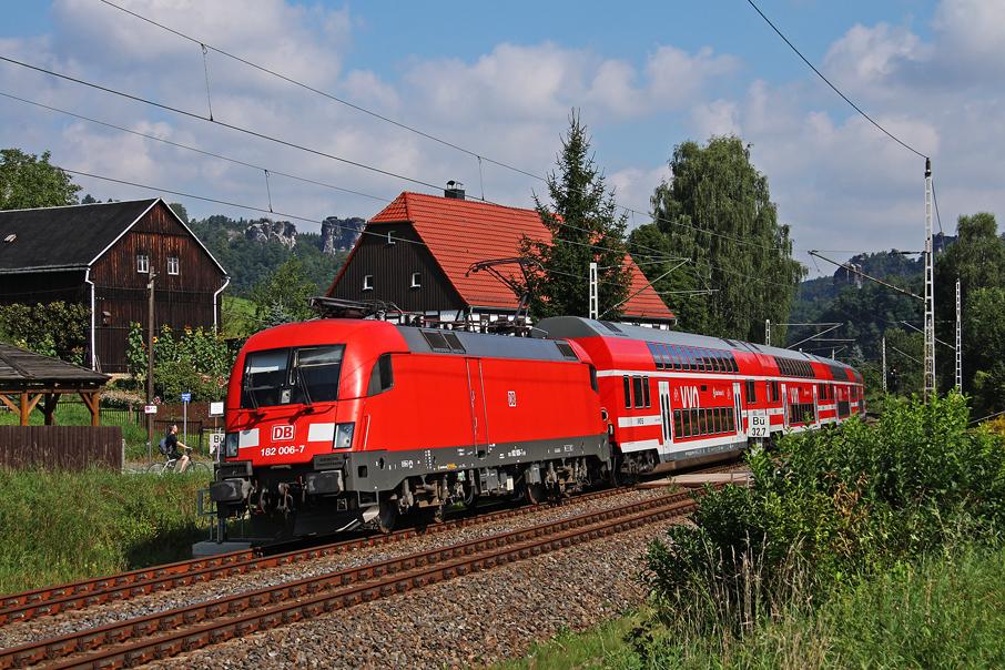 https://img.webme.com/pic/e/elbtalbahn/6951-182-006.jpg