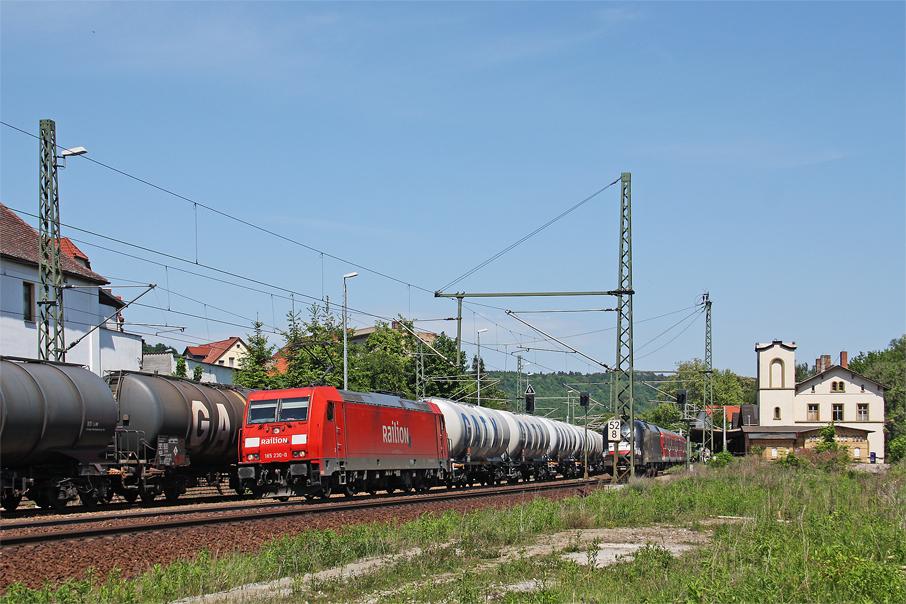 https://img.webme.com/pic/e/elbtalbahn/6964-185-230.jpg
