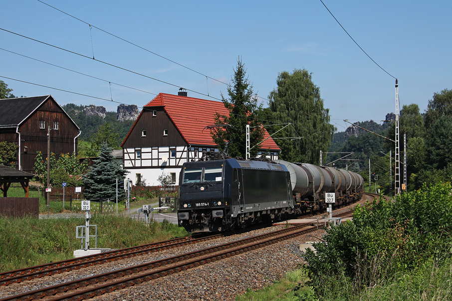 https://img.webme.com/pic/e/elbtalbahn/6976-185-574.jpg