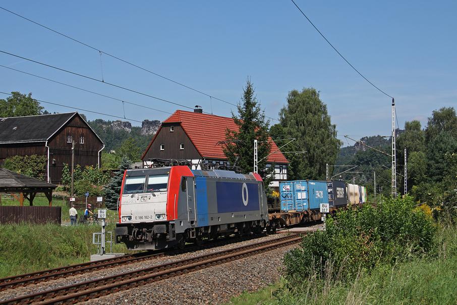 https://img.webme.com/pic/e/elbtalbahn/6984-186-182.jpg