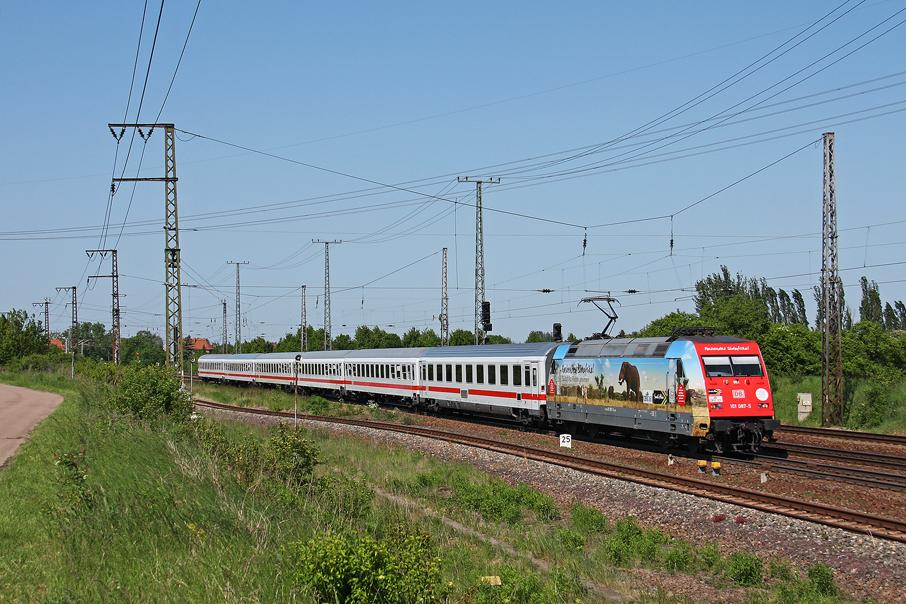 https://img.webme.com/pic/e/elbtalbahn/7008-101-087.jpg