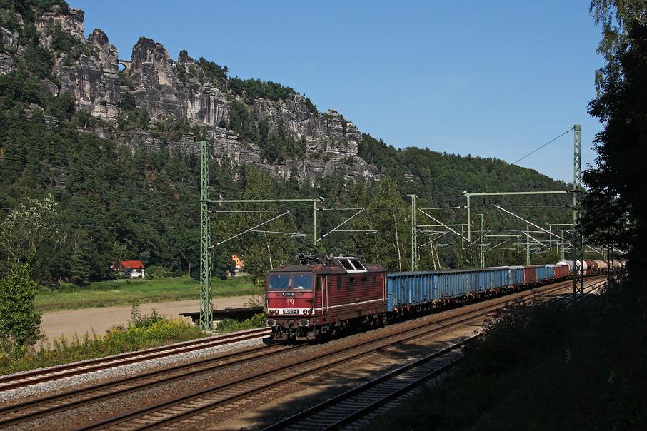 https://img.webme.com/pic/e/elbtalbahn/7022-180-011.jpg