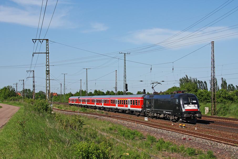 https://img.webme.com/pic/e/elbtalbahn/7031-182-528.jpg