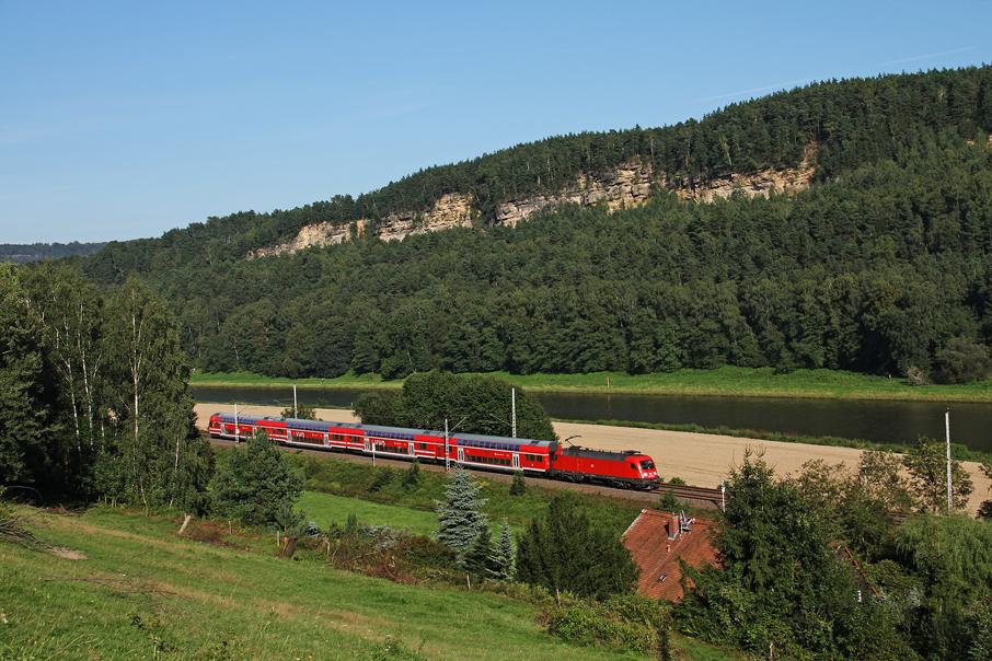 https://img.webme.com/pic/e/elbtalbahn/7033-182-002.jpg
