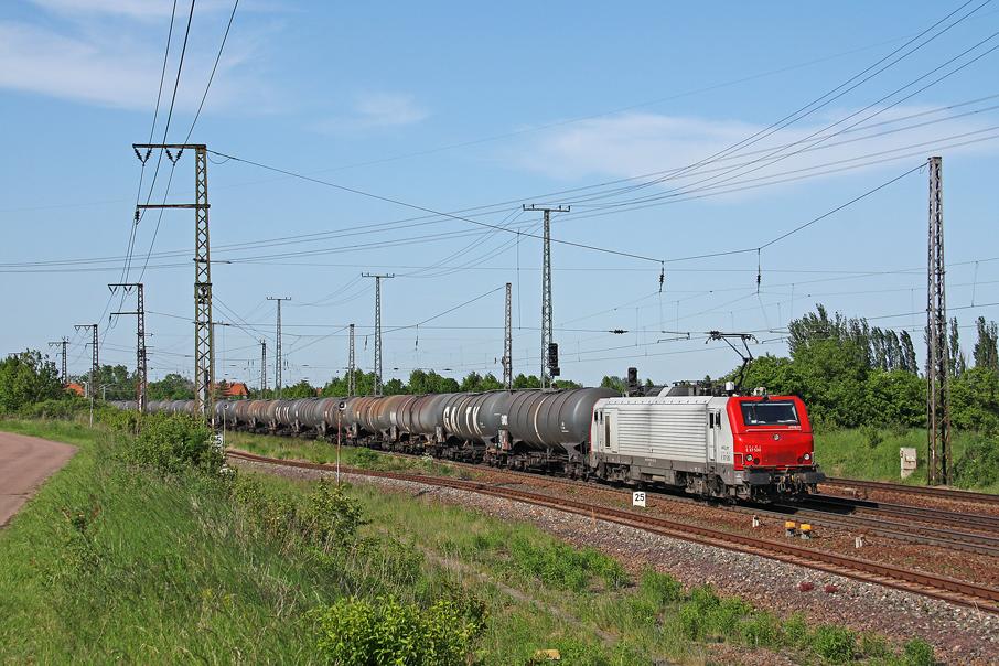 https://img.webme.com/pic/e/elbtalbahn/7037-37-530.jpg