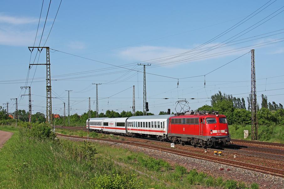 https://img.webme.com/pic/e/elbtalbahn/7043-110-480.jpg