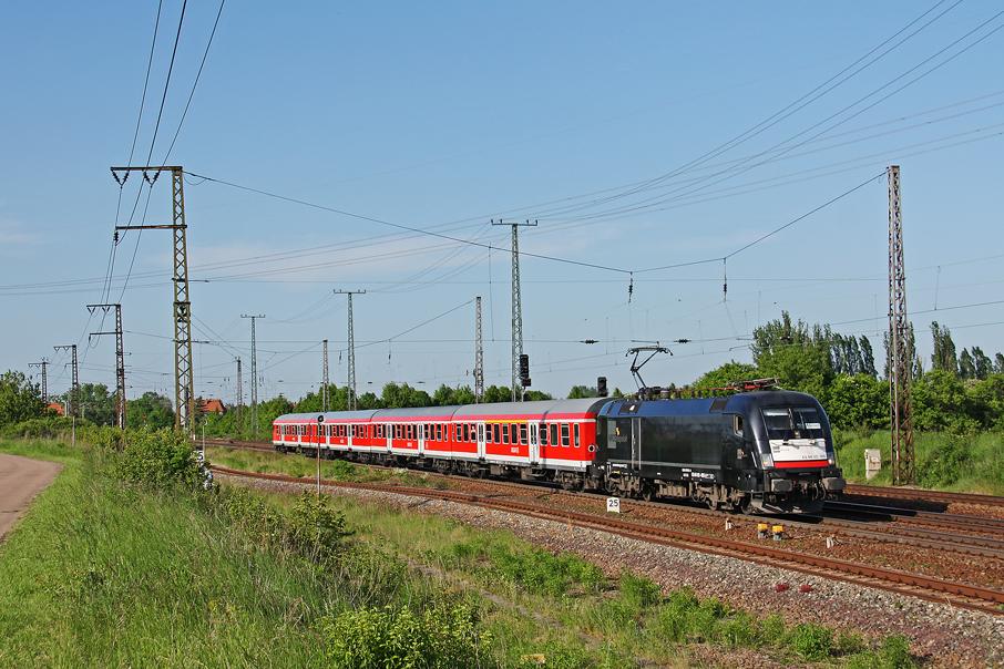 https://img.webme.com/pic/e/elbtalbahn/7064-182-505.jpg