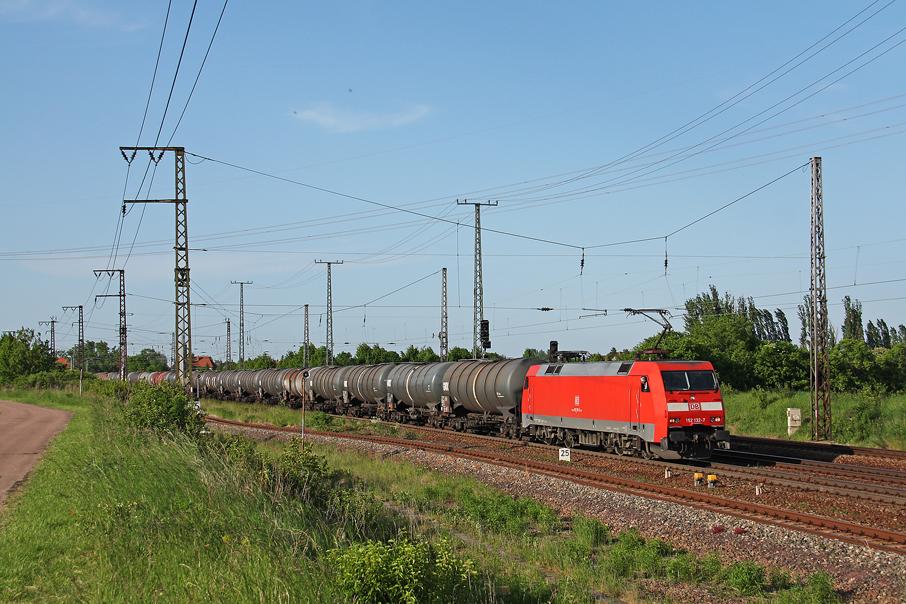 https://img.webme.com/pic/e/elbtalbahn/7086-152-132.jpg