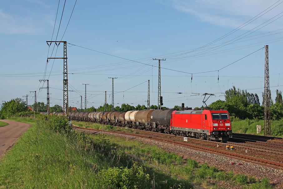 https://img.webme.com/pic/e/elbtalbahn/7106-185-353.jpg