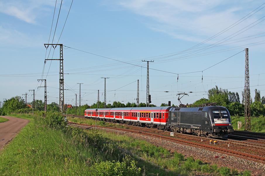 https://img.webme.com/pic/e/elbtalbahn/7115-182-501.jpg