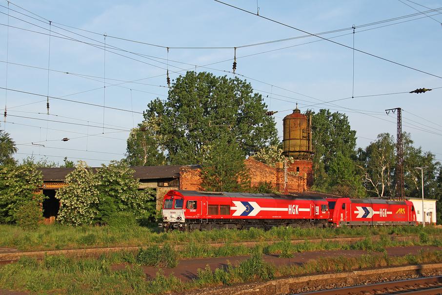 https://img.webme.com/pic/e/elbtalbahn/7139-lokschuppenlgc.jpg
