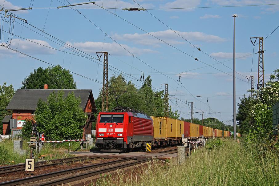 https://img.webme.com/pic/e/elbtalbahn/7261-189-017.jpg