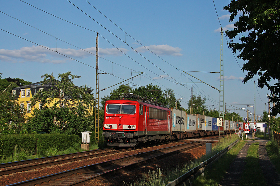 https://img.webme.com/pic/e/elbtalbahn/7278-155-039.jpg