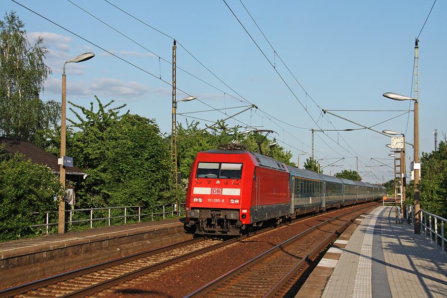 https://img.webme.com/pic/e/elbtalbahn/7293-101-095.jpg
