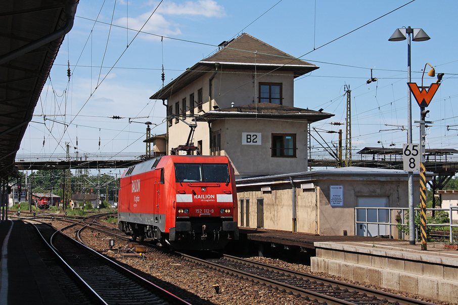 https://img.webme.com/pic/e/elbtalbahn/7299-152-112.jpg