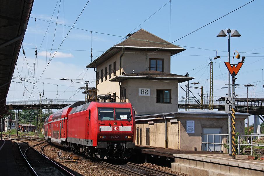 https://img.webme.com/pic/e/elbtalbahn/7304-145-045.jpg