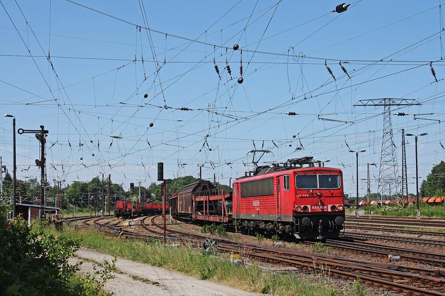 https://img.webme.com/pic/e/elbtalbahn/7315-155-023.jpg