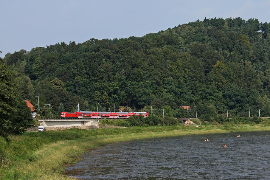 https://img.webme.com/pic/e/elbtalbahn/7317-182-006.jpg