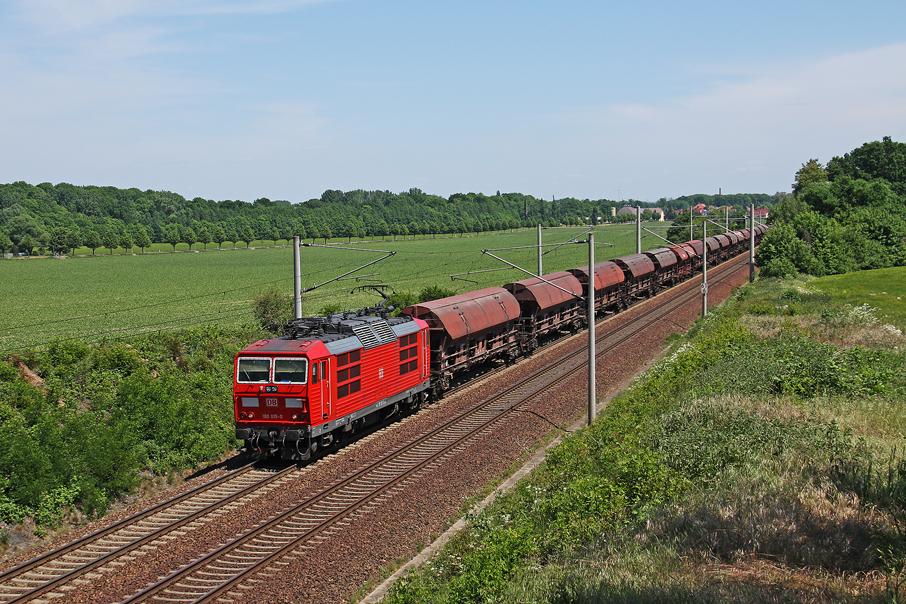 https://img.webme.com/pic/e/elbtalbahn/7356-180-015.jpg