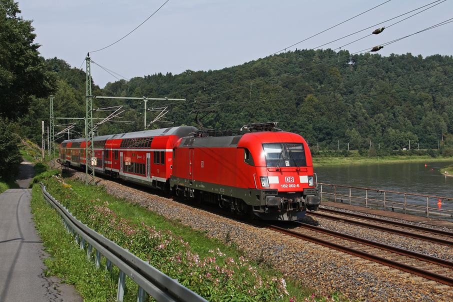 https://img.webme.com/pic/e/elbtalbahn/7374-182-002.jpg