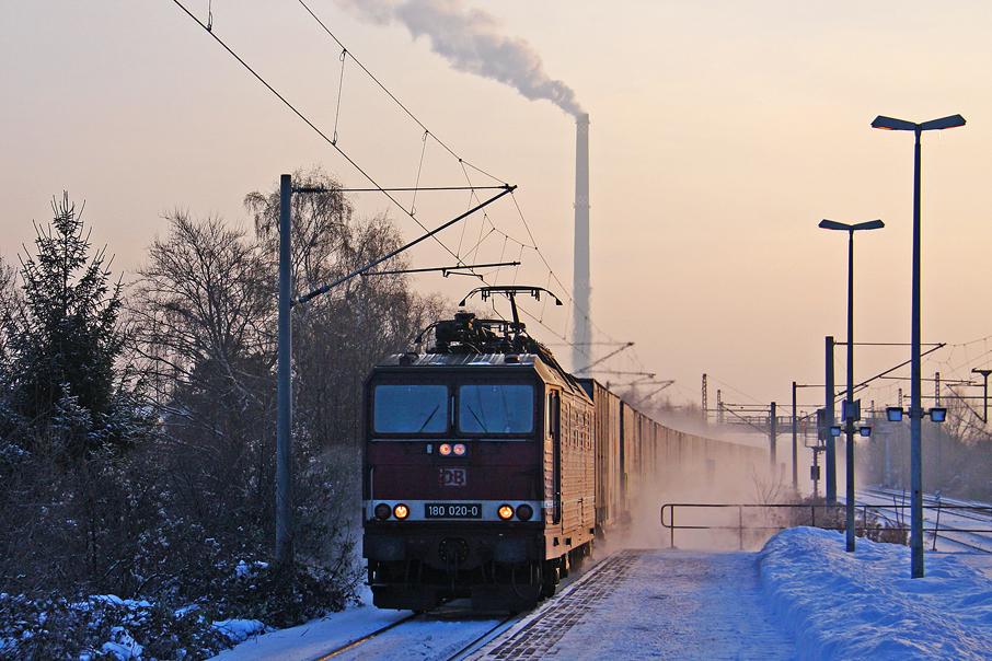 https://img.webme.com/pic/e/elbtalbahn/7429-180-020_dsth.jpg