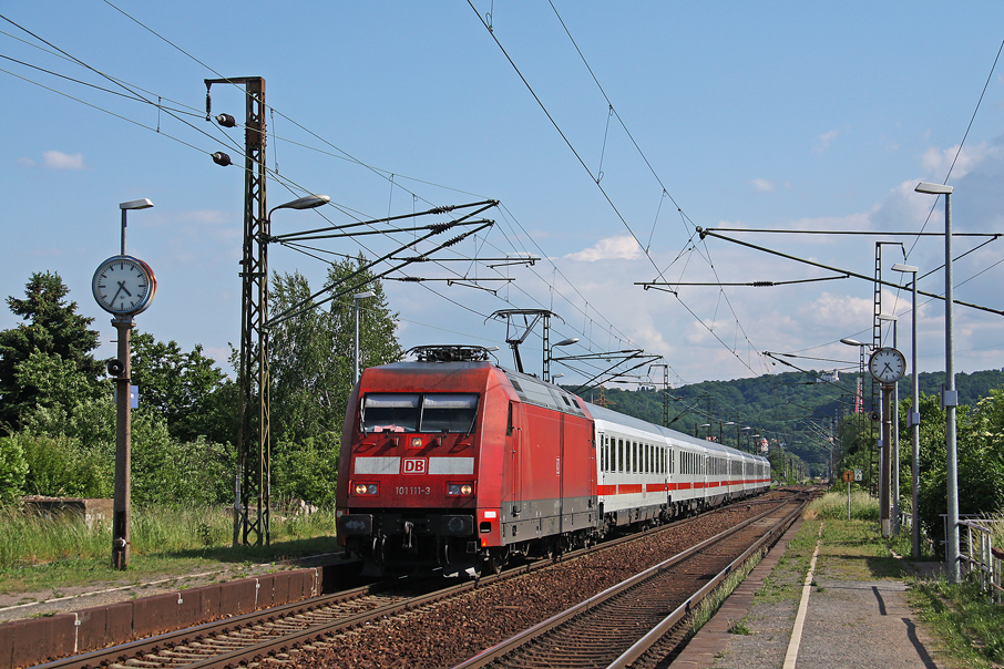 https://img.webme.com/pic/e/elbtalbahn/7439-101-111.jpg