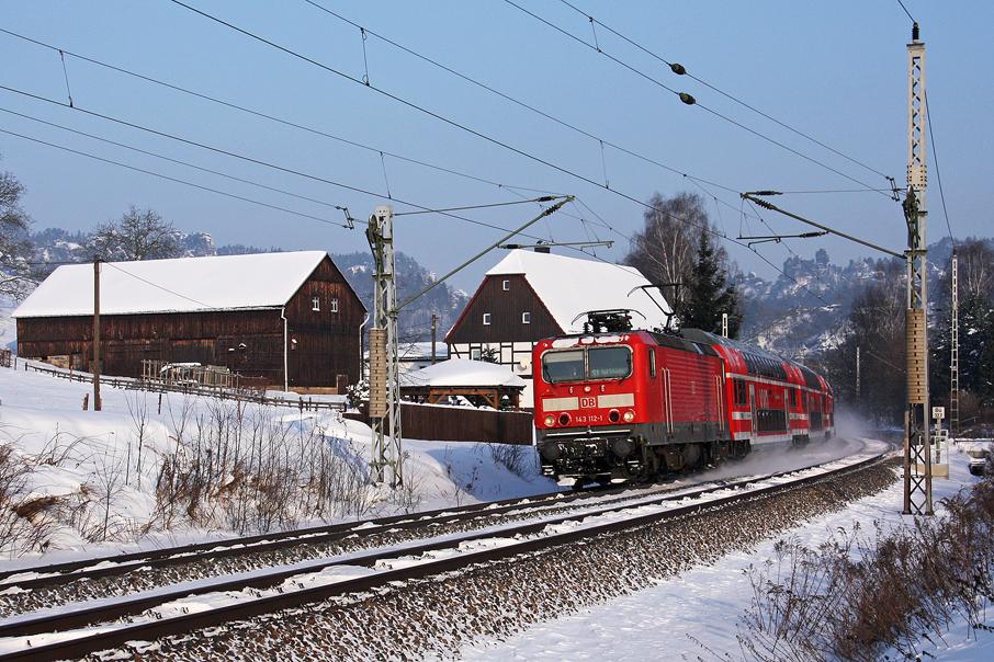 https://img.webme.com/pic/e/elbtalbahn/7447_143-112_vvo.jpg
