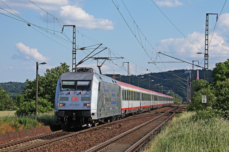 https://img.webme.com/pic/e/elbtalbahn/7449-101-028.jpg