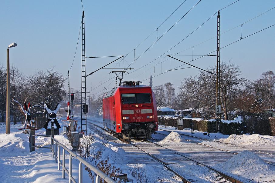 https://img.webme.com/pic/e/elbtalbahn/7483-101-001.jpg
