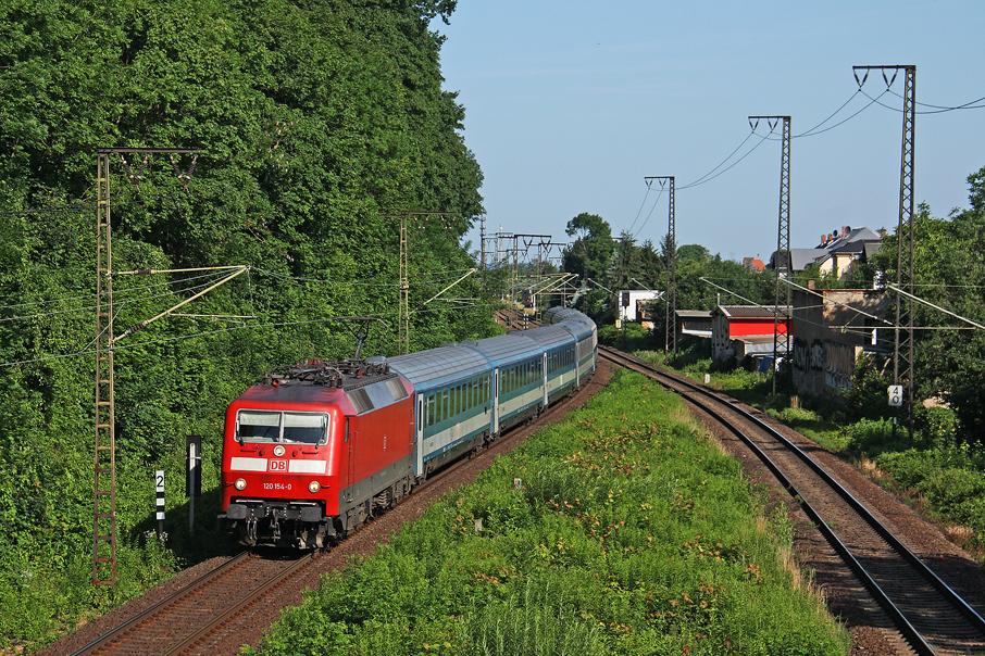 https://img.webme.com/pic/e/elbtalbahn/7609-120-154.jpg