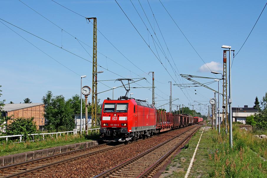 https://img.webme.com/pic/e/elbtalbahn/7633-185-169.jpg