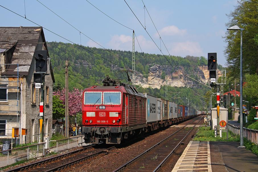 https://img.webme.com/pic/e/elbtalbahn/7660-180-008.jpg